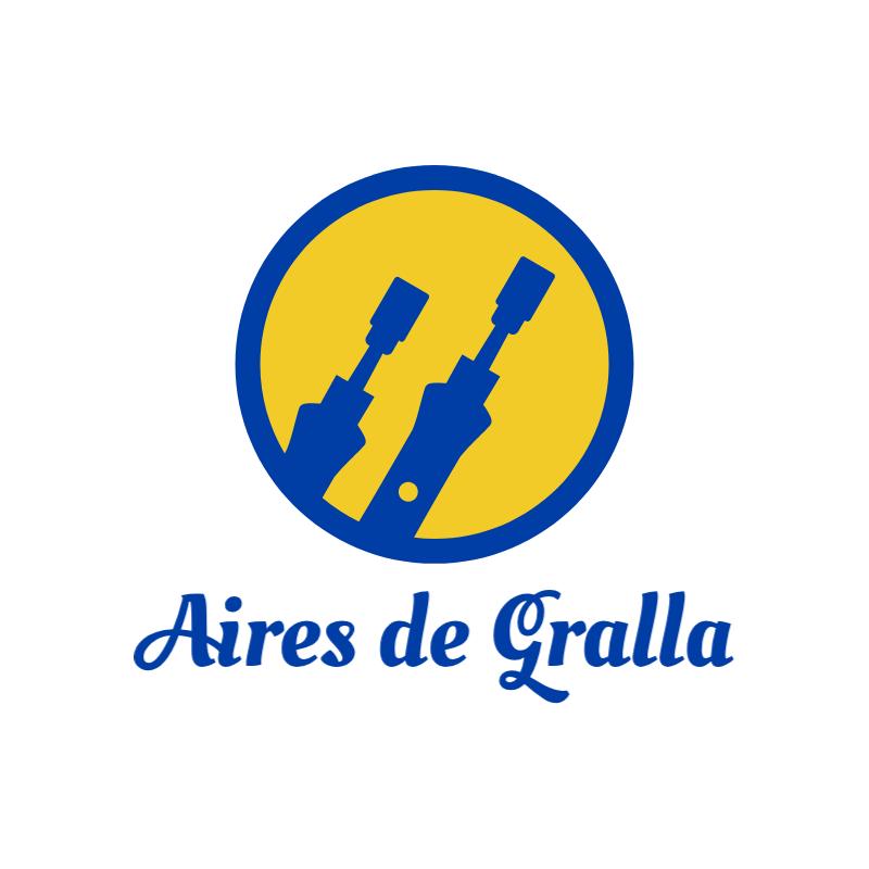 Aires de Gralla