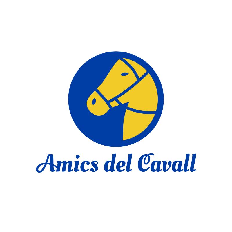 Amicsdel Cavall