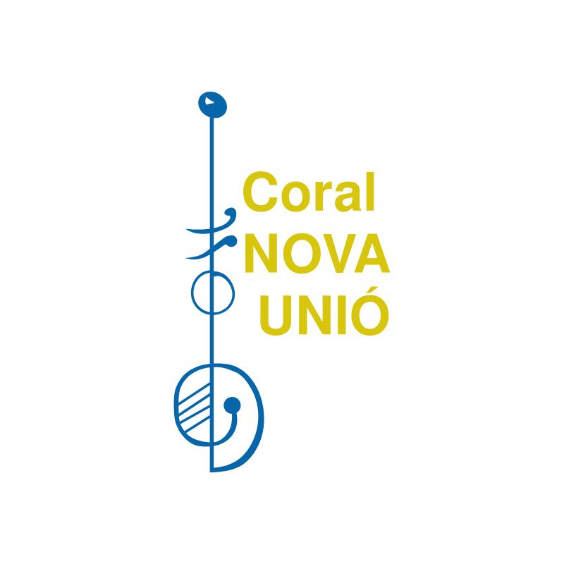 Coral Nova Unió
