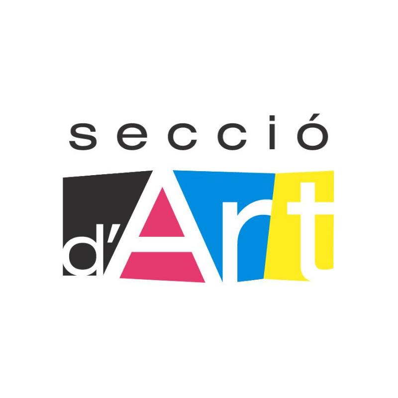 Secció d'Art