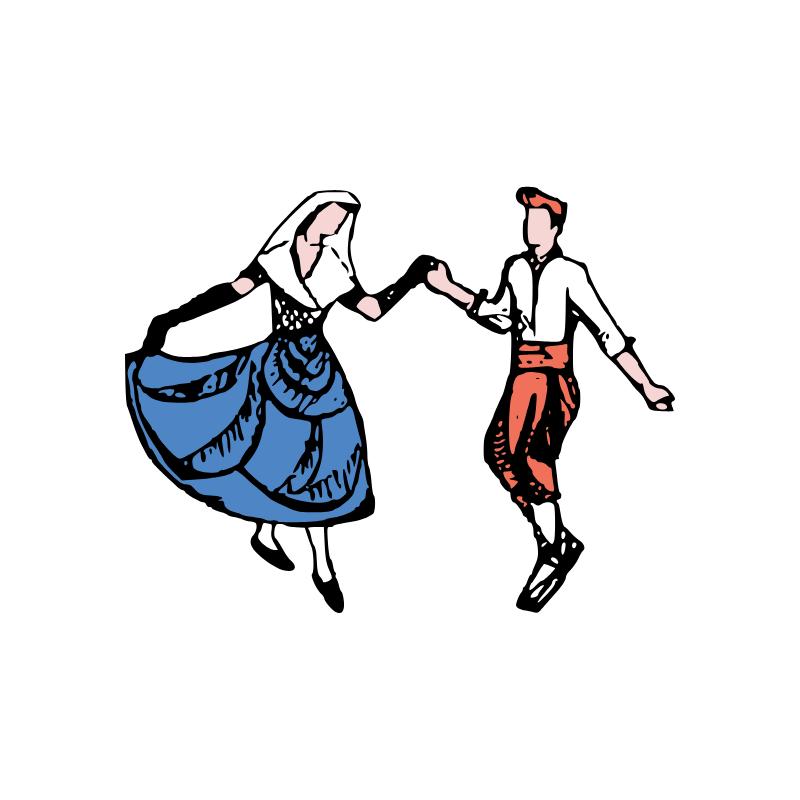 Esbart Dansaire Ramon d'Olzina