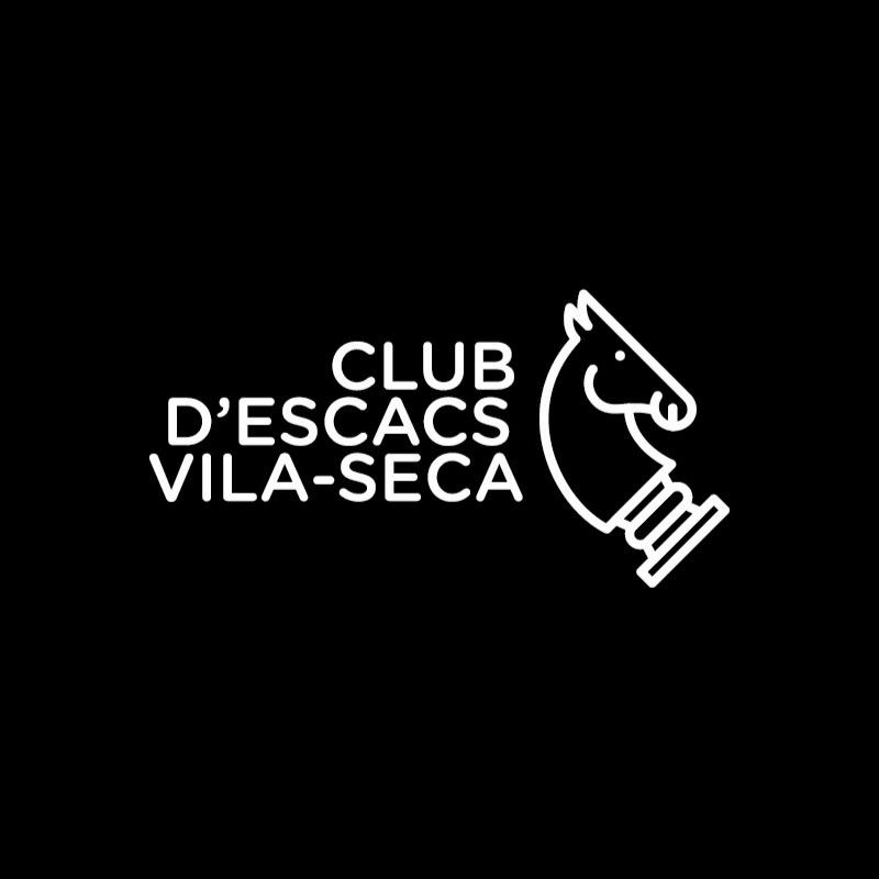 Club d'Escacs Vila-seca