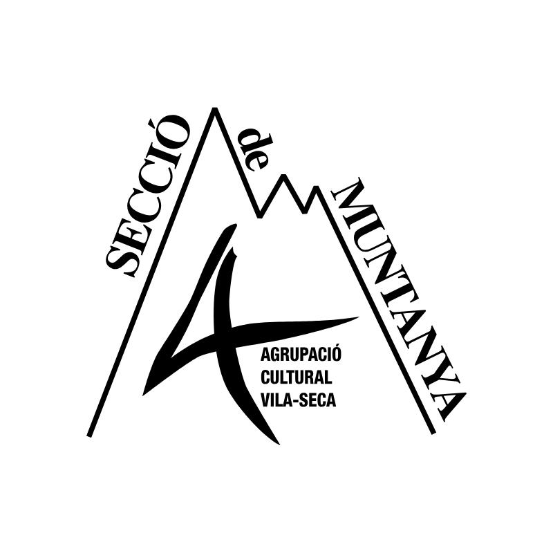 Secció de Muntanya
