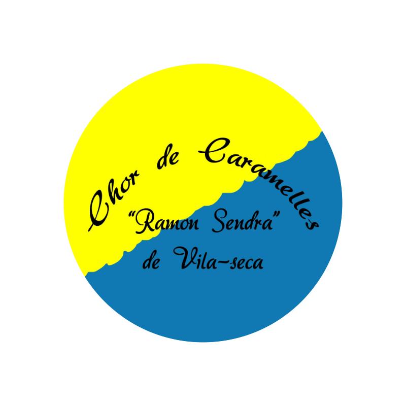 Chor de Caramelles Ramon Sendra